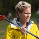 Sarah Martin Creates New Upper Valley Lacrosse Program