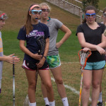 Empower Lacrosse Announces Winter Sessions