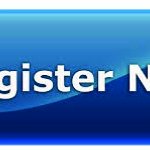 Memorial Day and Summer Registration Open