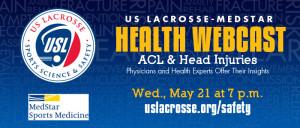 ACL & Head