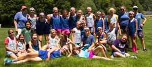 Header Camp #1