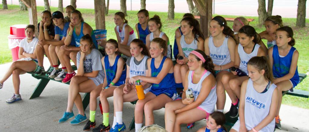 Header Camp 2