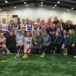 Dartmouth Clinic – Outstanding!